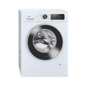 Lavadora-secadora, BALAY 3TW9104B 10/6 kg, 1400 rpm