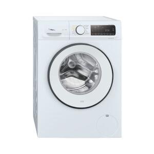 Lavadora-secadora BALAY 3TW994B, 9/6 kg, 1400 rpm