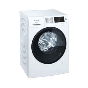 Lavadora-secadora SIEMENS WD4HU541ES