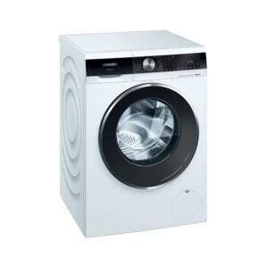 Lavadora-secadora SIEMENS WN44G200ES