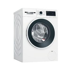 Lavadora-secadora BOSCH WNA13400ES