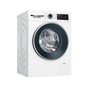 Lavadora-secadora BOSCH WNG25400ES