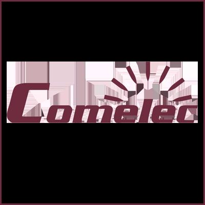 COMELEC